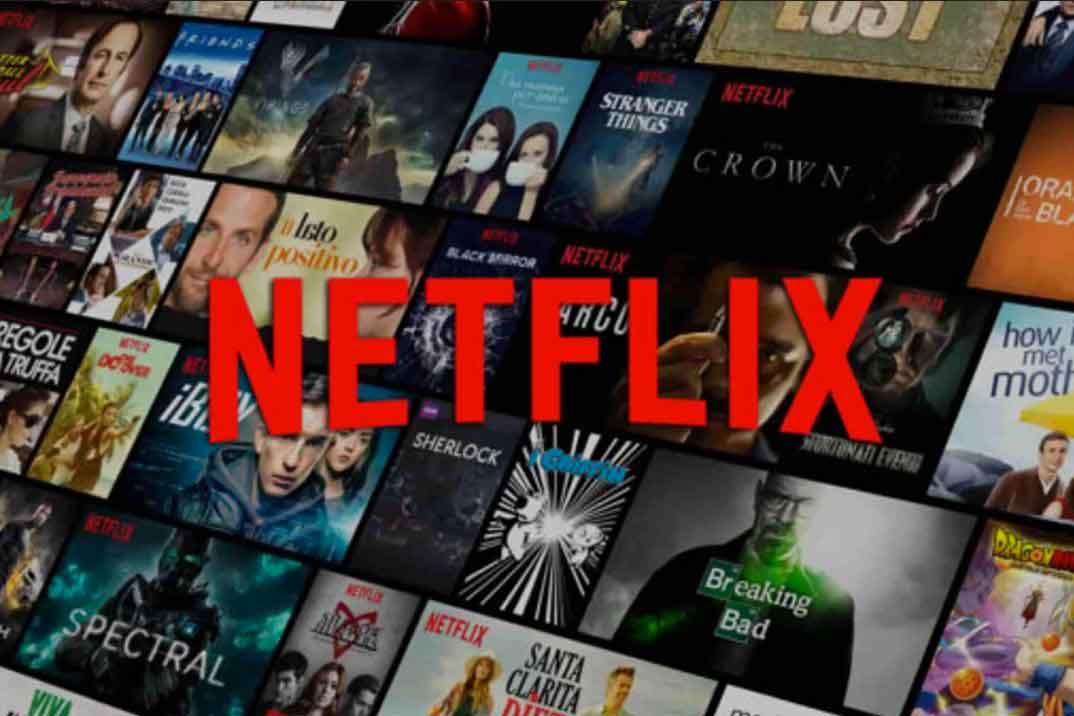 Todos los estrenos de Netflix en abril: Series y películas que no te puedes perder