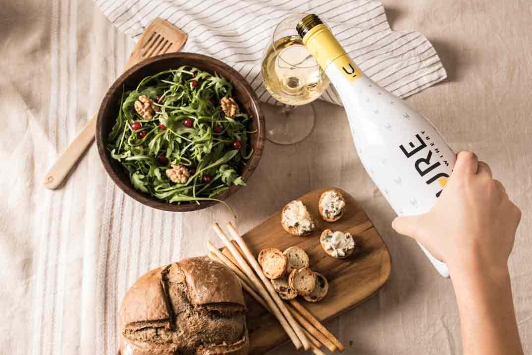 pure-winery-vino-sin-azucar-blanco