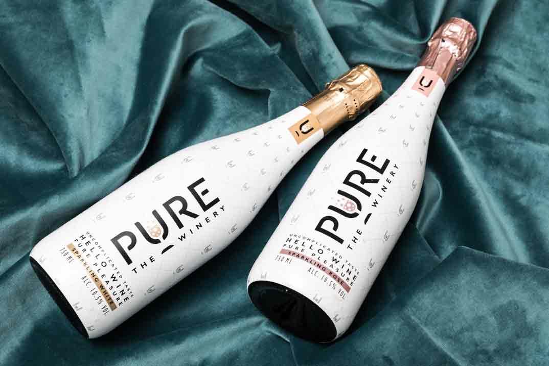 pure-winery-vino-sin-azucar-entrada
