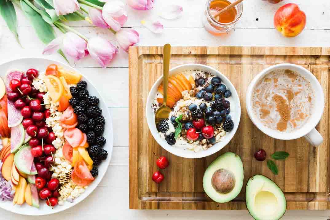 rutinas-frutas-saludable