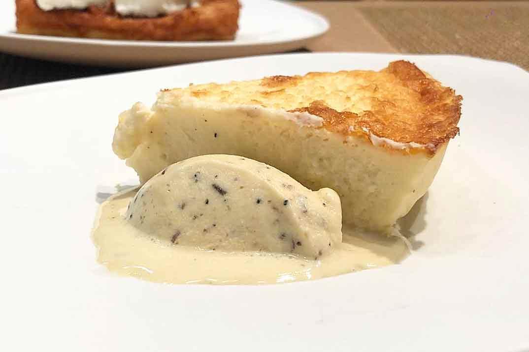 sando-tarta-queso