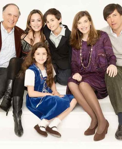 Los hijos de Carlos Falcó enfrentados a su viuda por la herencia de su padre