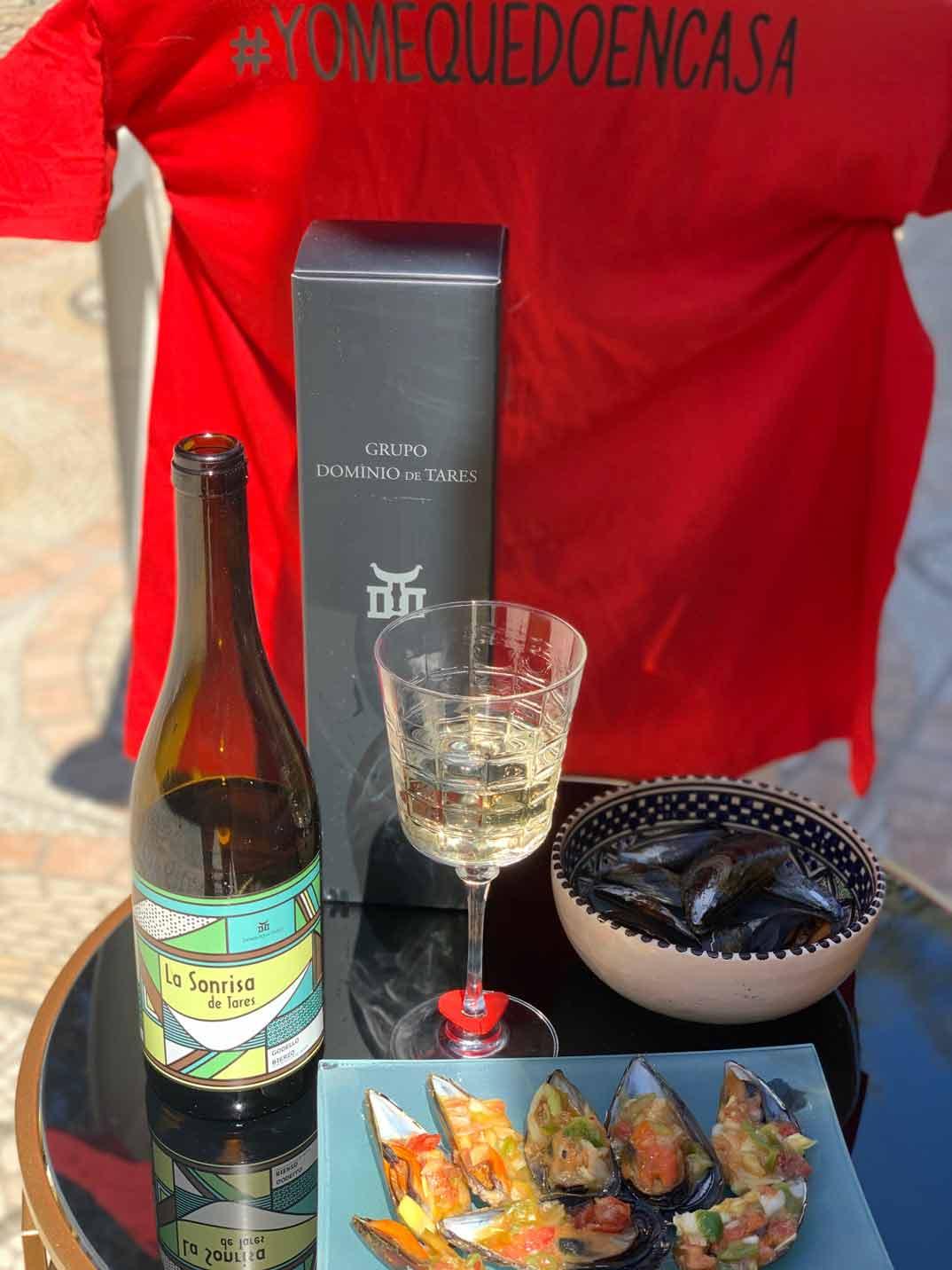 barbireando-aperitivo-2