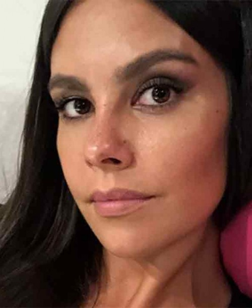 La tristeza de Cristina Pedroche tras la pérdida de su abuela