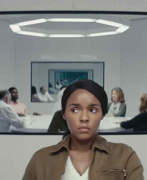 'Homecoming': Primer trailer de la segunda temporada