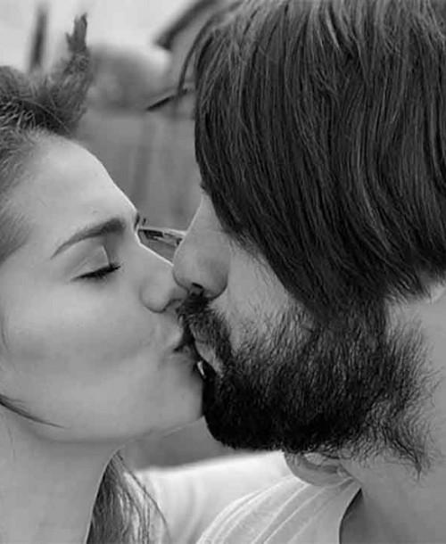 La romántica declaración de amor de Sara Sálamo a Isco en su 28 cumpleaños