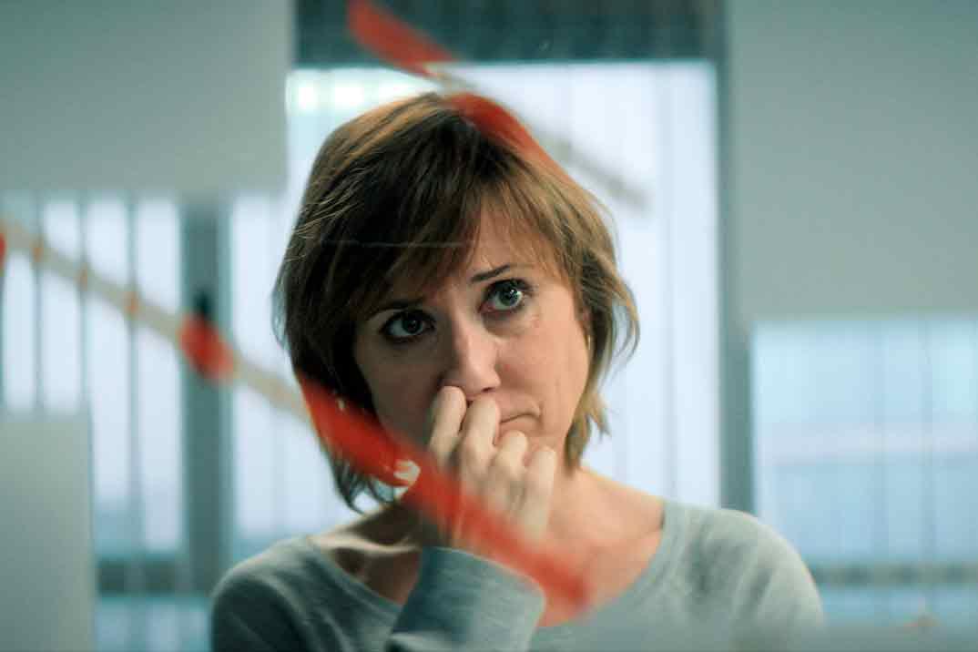 'La Unidad', el nuevo thriller policiaco, ya tiene fecha de estreno