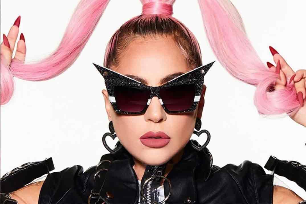 ¿Cómo se podrá ver el festival 'One World: Together At Home' con Lady Gaga y muchos más?