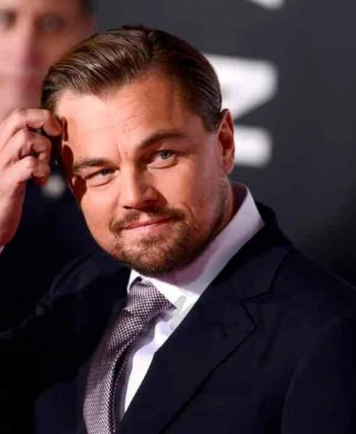 Así eran, Así son: Leonardo DiCaprio celebra su 46 cumpleaños