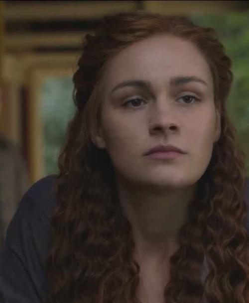 «Outlander» Temporada 5 Capítulo 8: Famous Last Words