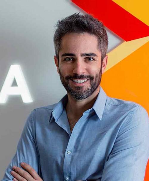Roberto Leal afirma que estrenará «Pasapalabra» en mayo