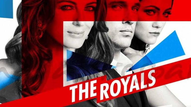 the-royals-portada-1