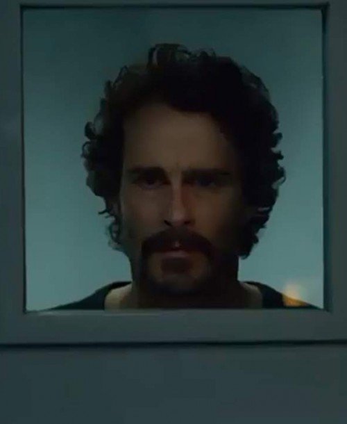 """""""The wall"""" Temporada 1 Capítulo 7: Los Chinos"""