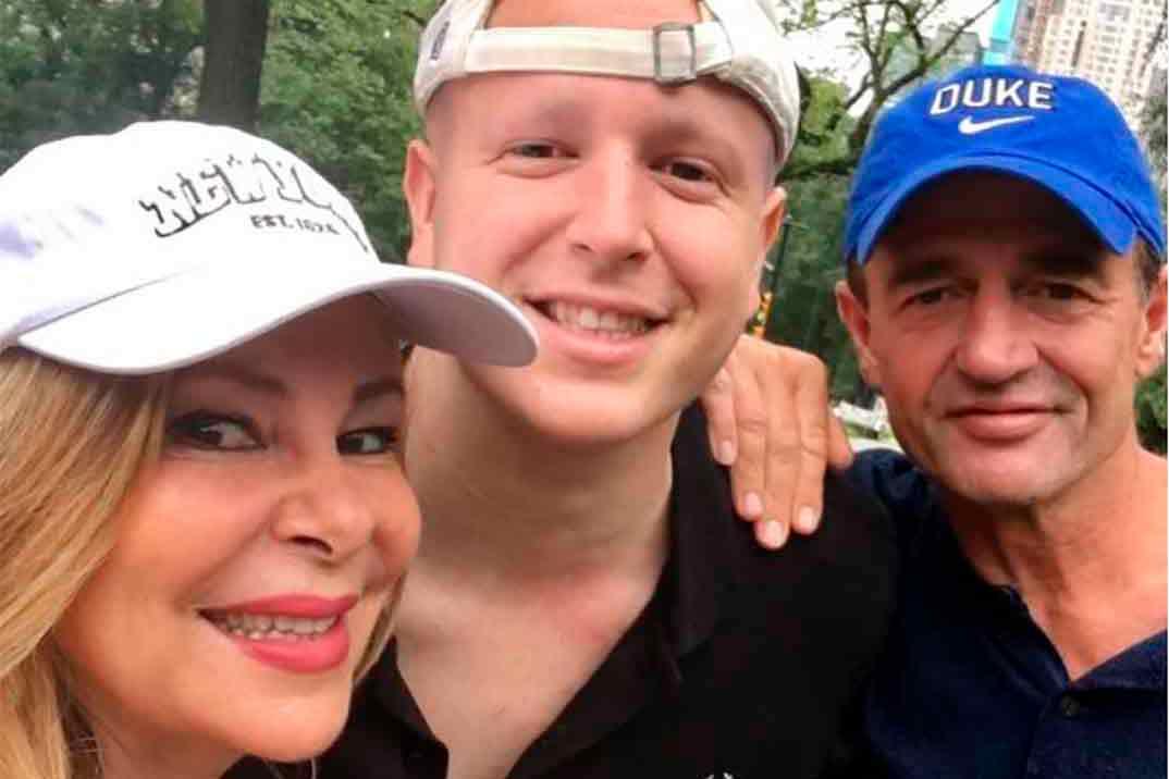 Así será el último adiós a Álex Lequio: Su funeral tendrá lugar hoy