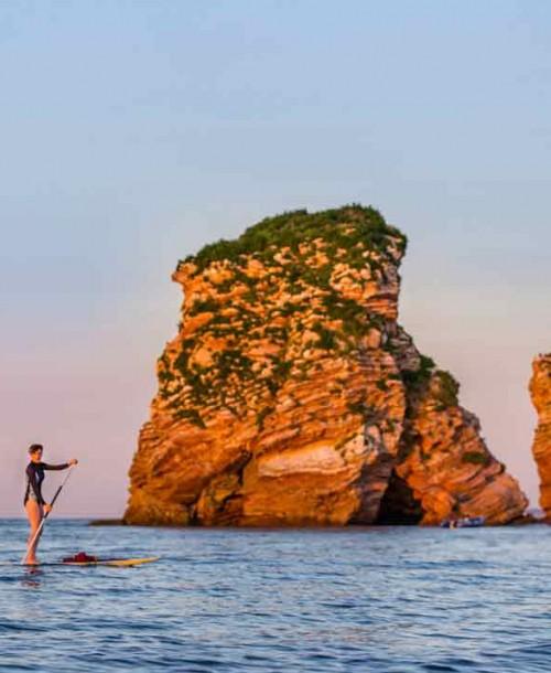 Las mejores actividades para disfrutar del País Vasco francés este verano