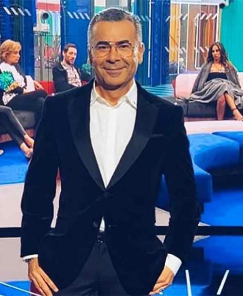 """'La última cena' la nueva apuesta de """"Sálvame"""" Estreno esta noche en Telecinco"""