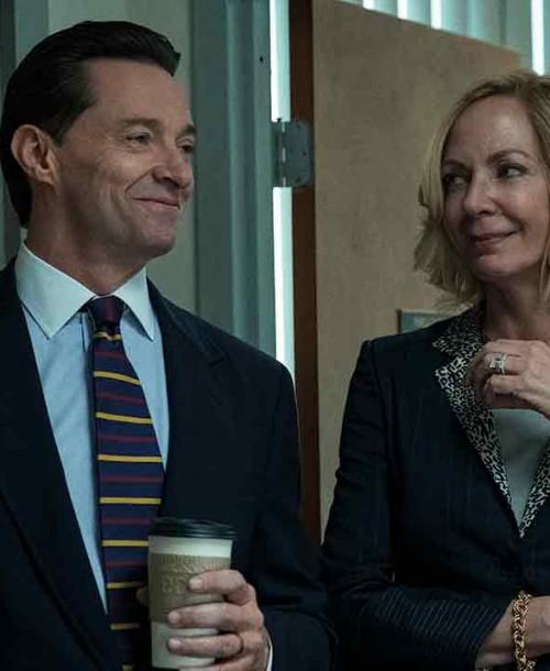 'La estafa', protagonizada por Hugh Jackman: Fecha de estreno y trailer