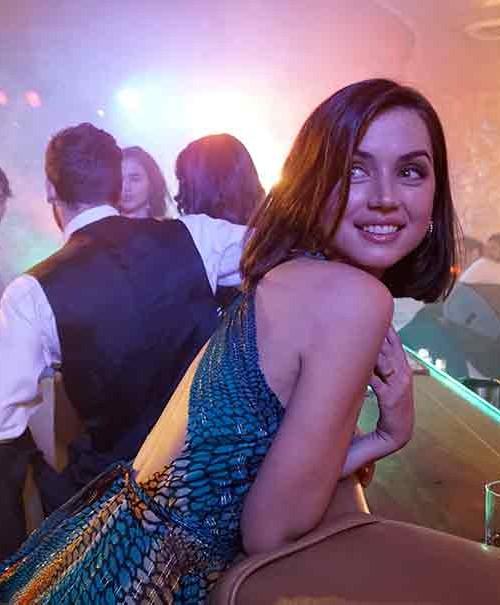 «La red avispa» Fecha de estreno y Tráiler de la nueva película protagonizada por Penélope Cruz y Ana de Armas para Netflix