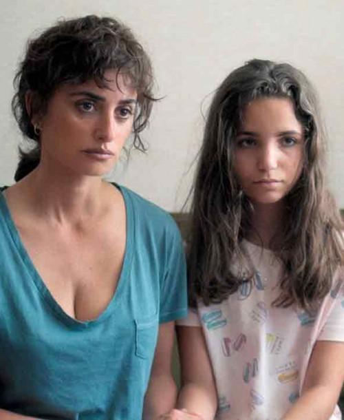 Penélope Cruz y Ana de Armas protagonizan 'La red avispa'