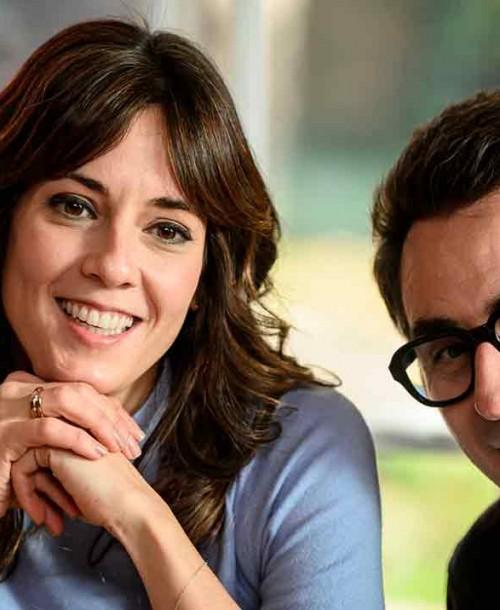 'Mira lo que has hecho' – Estreno de la Temporada 3 en Movistar
