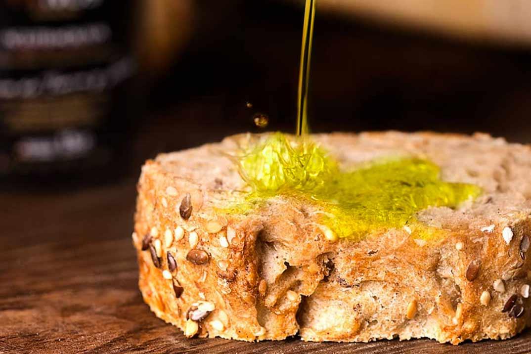 palacio-de-olivos-tostada