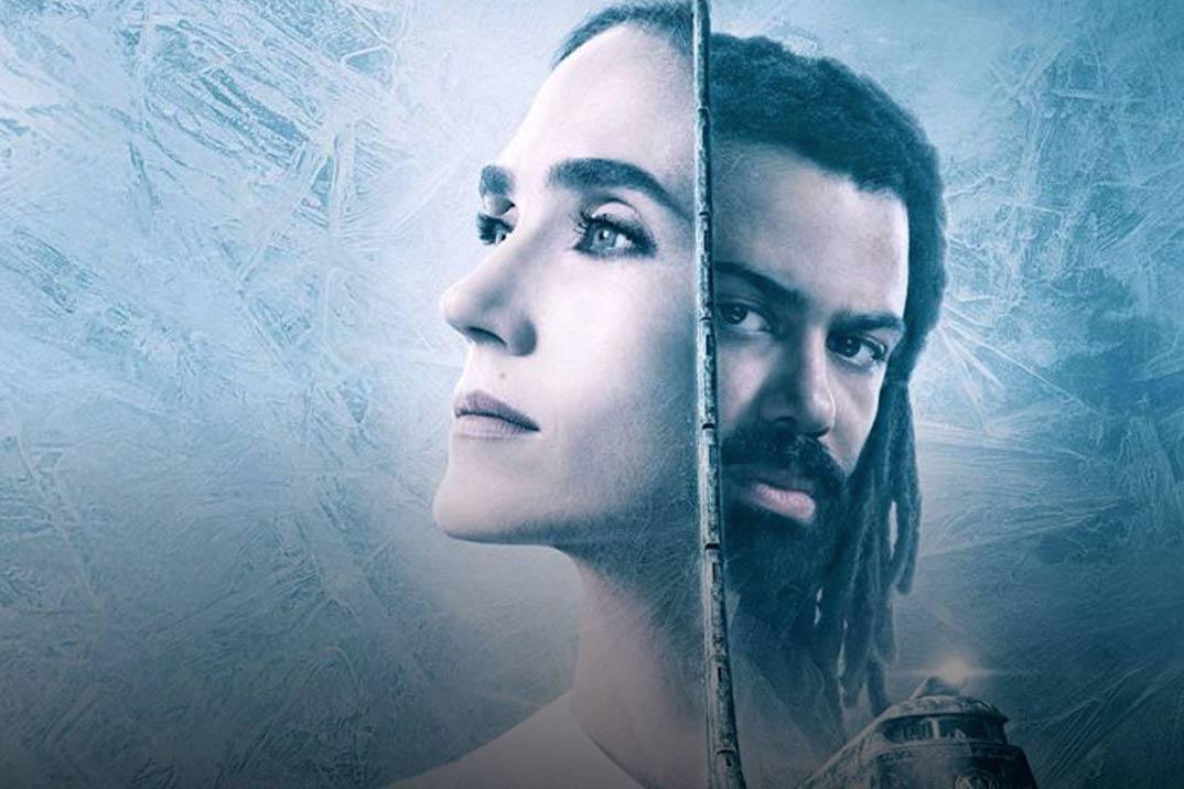 «Snowpiercer: Rompenieves» Estreno Capítulos 1 y 2 en Netflix
