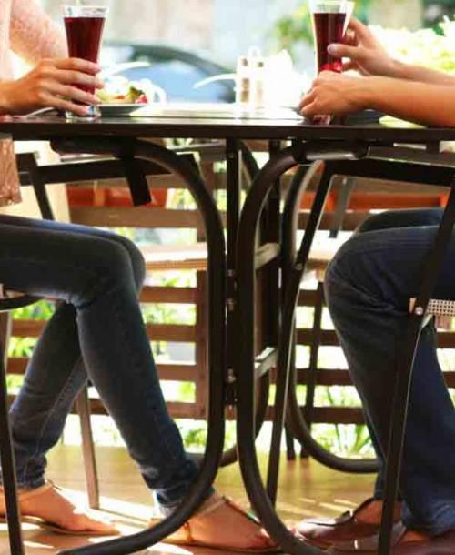 Desescalada: Qué se puede hacer en la fase 1 y 2. Permitidas las terrazas en discotecas, locales de copas y teatros