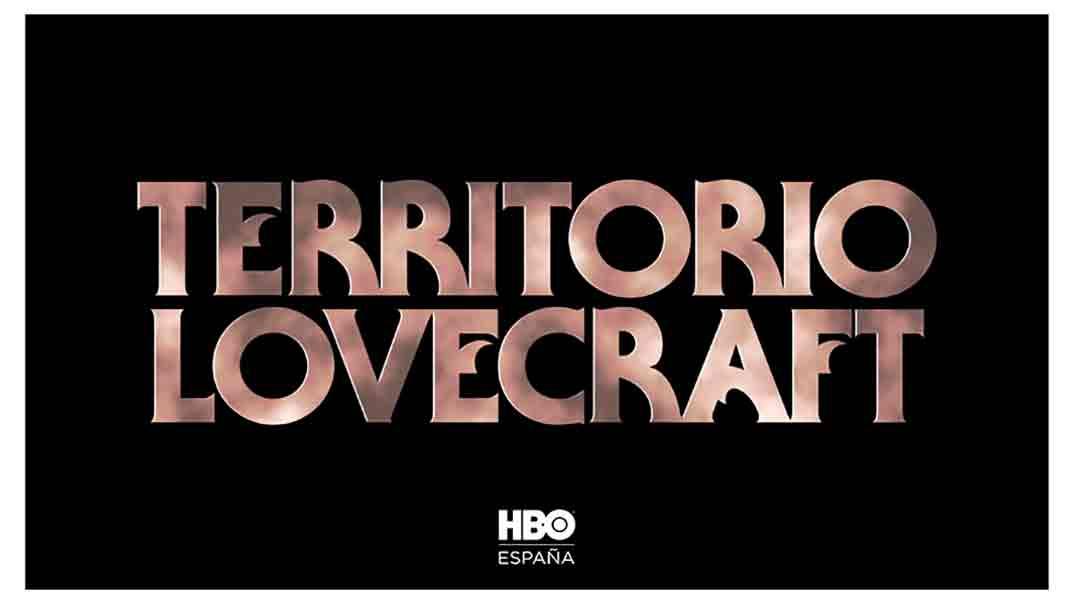 Territorio Lovecraft © HBO