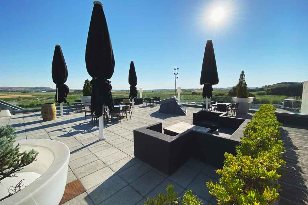 Cepa-21-terraza