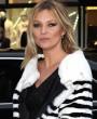 El objeto que no falta nunca en el bolso de Kate Moss: Contorno de ojos