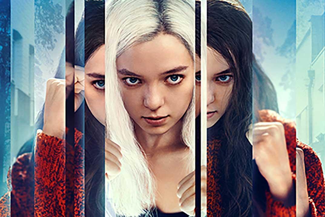 'Hanna' – Estreno y Trailer de la Segunda Temporada en Amazon Prime Video