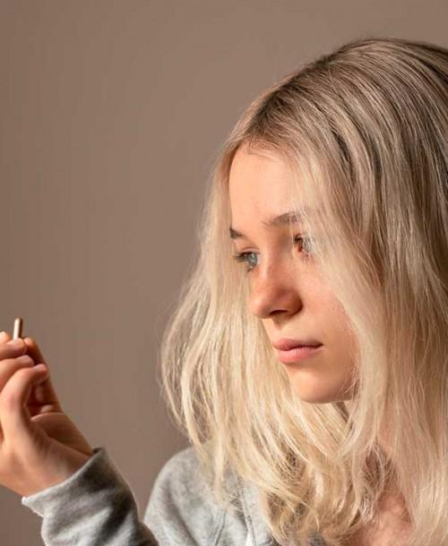 'Hanna' tendrá tercera temporada