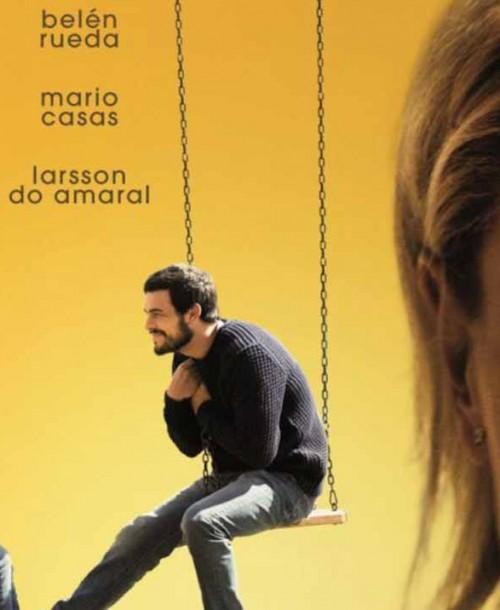 """""""Ismael"""" esta noche en el peliculón de Antena 3"""