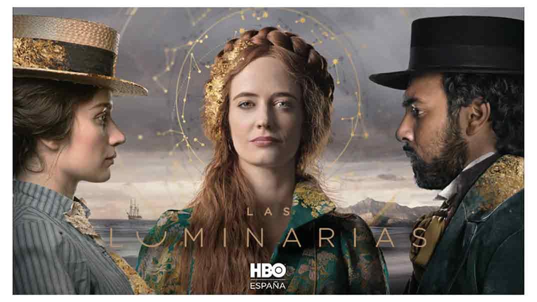Las Luminarias © HBO España