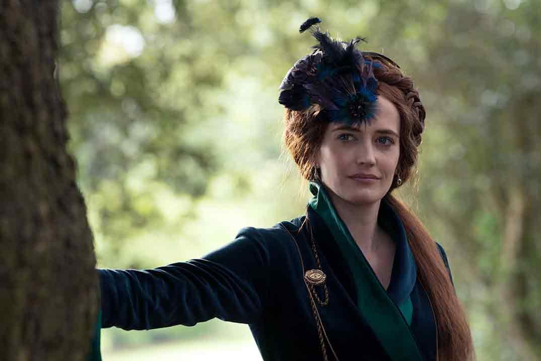 'Las Luminarias' Estreno y tráiler de la nueva serie de HBO