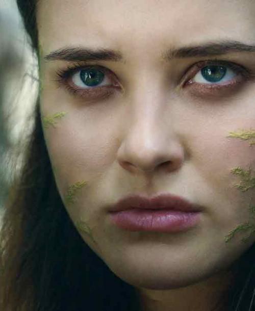 'Maldita' – Estreno en Netflix. No te pierdas el tráiler