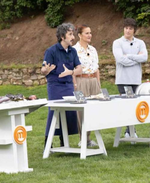 MasterChef 8: Cocinarán platos típicos de las festividades más conocidas del mundo