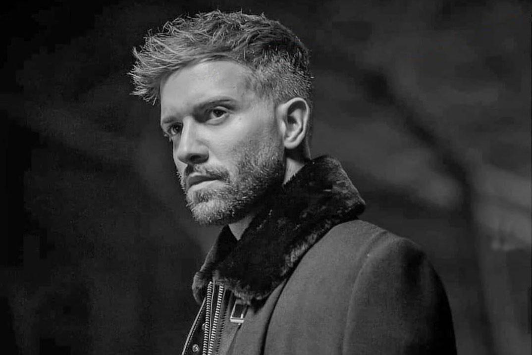 Pablo Alborán revela en Instagram que es homosexual