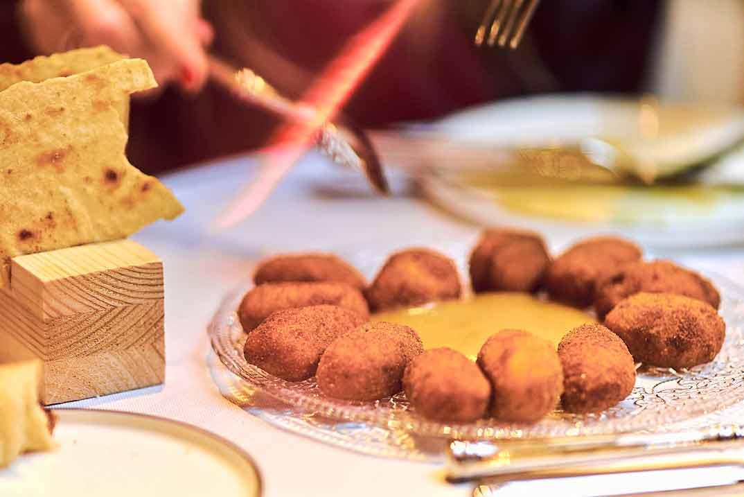 restaurante-leon-marcela-croquetas