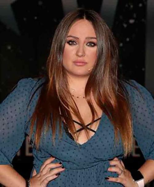 ¿Cuánto ha cobrado Rocío Flores por su primera entrevista exclusiva?
