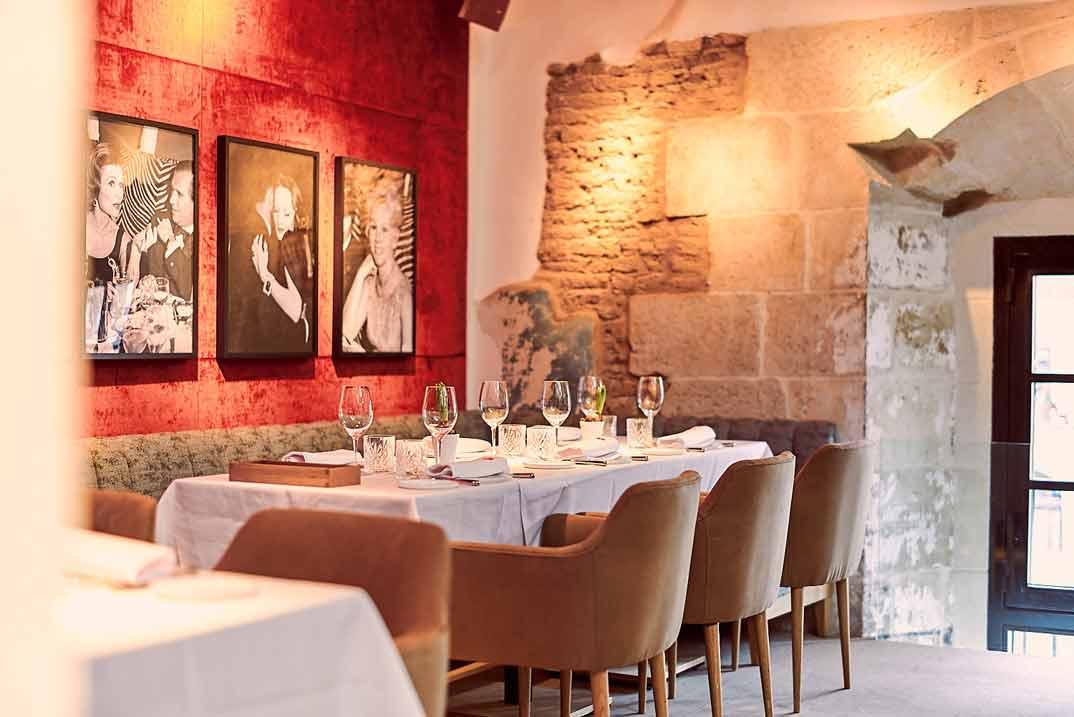 restaurante-leon-marcela-interior