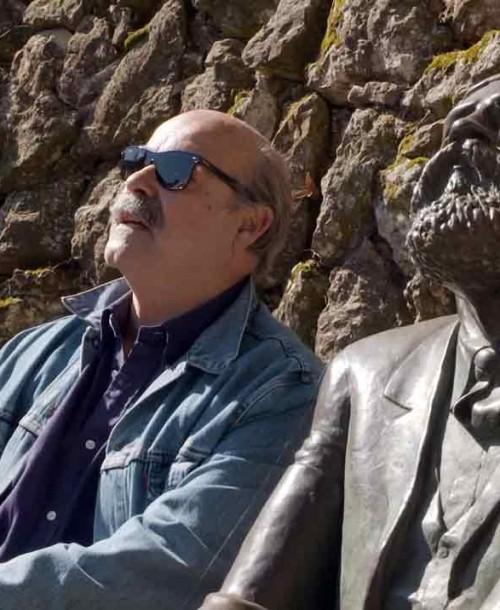 Cantabria, primera parada de 'Viajeros Cuatro'