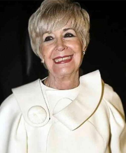Concha Velasco será la primera invitada en el regreso de 'Mi casa es la tuya'