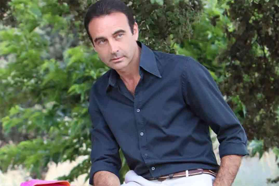 La drástica decisión de Enrique Ponce que no ha gustado a Paloma Cuevas