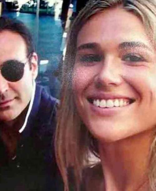 Enrique Ponce y Ana Soria tendrán que esperar para darse el 'sí, quiero'