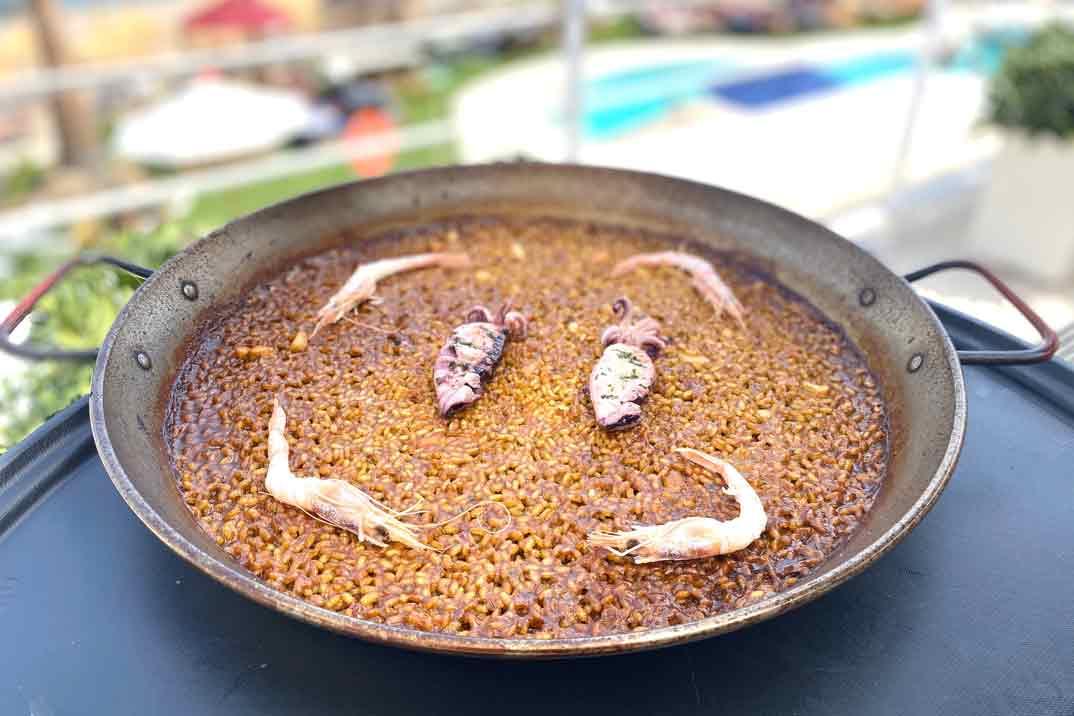 florida-beach-arroz