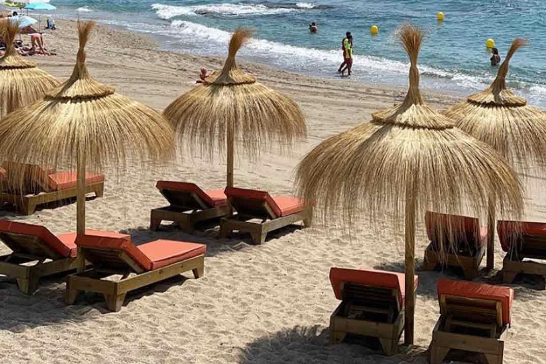 florida-beach-playa