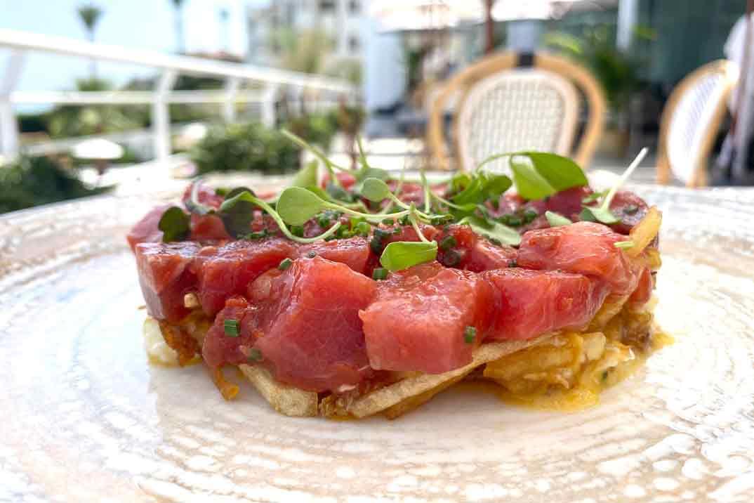 florida-beach-tartar