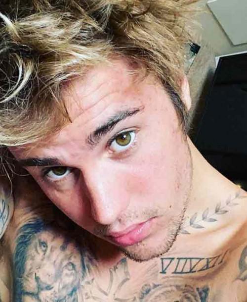 Las aficiones más curiosas de Justin Bieber