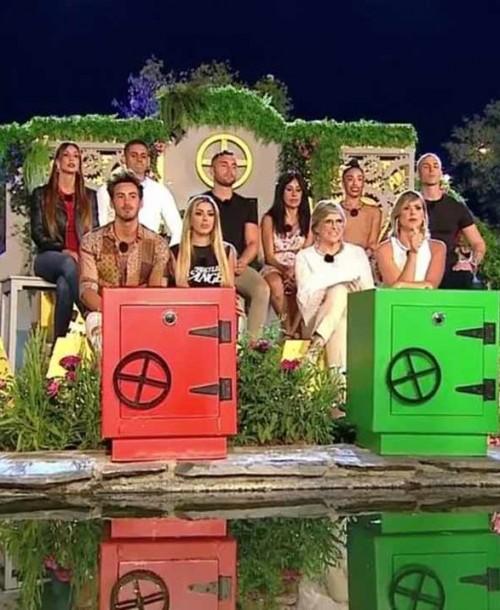 Semifinal de 'La Casa Fuerte'… Se acerca el desenlace